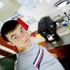 Сергей, 33, г.Архангельск