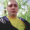 Юрий, 26, г.Геническ