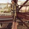 Александр, 26, г.Саяногорск
