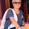 Irina, 52, г.Ломоносов