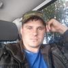 Дмитрий, 29, г.Челябинск