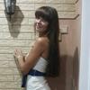 Olga, 36, г.Мурманск