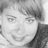Марина, 40 лет, Дева, Иркутск
