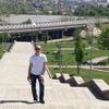 Алексей, 44, г.Евпатория