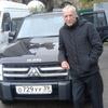Сергей, 60, г.Калининград (Кенигсберг)