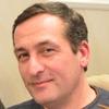Эдгар, 52, г.Ереван