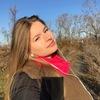 Кристина, 25, г.Владивосток
