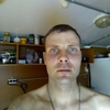 Евгений, 30, г.Балаково