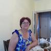 Валентина, 59, г.Бишкек