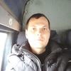 руслан, 27, г.Кишинёв