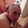 Андрей, 38, г.Электросталь