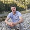 Виктор, 36, г.Новосибирск