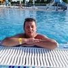 Іван Палагнюк, 35, г.Черновцы