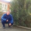 александр, 29, г.Сосновый Бор