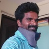 D.srinivasa, 35, г.Виджаявада