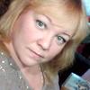 Юлия, 37, г.Коломна