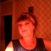 Ольга 49 лет (Весы) Торжок