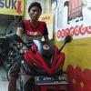 Toni, 26, г.Джакарта