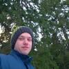 Геннадий, 23, г.Выборг
