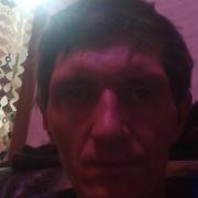 Виталя 35 Кузнецк