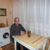 валерий, 42, г.Гусев