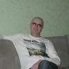 Вадим, 49, г.Новомосковск