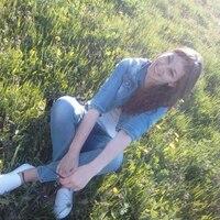 Юлия, 31 год, Скорпион, Могилёв