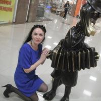 Татьяна, 42 года, Рак, Краснодар