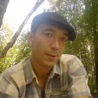 Максим, 40 лет, Рак, Нижний Новгород