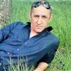 Анатолий, 46, г.Николаевск