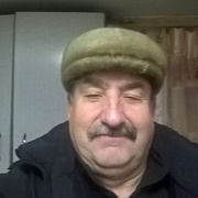 Олег 60 Мичуринск