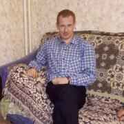 Саша 34 Нижний Новгород