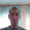 Виталий, 35, г.Челябинск