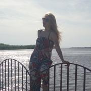 Светлана Новокрещенск 33 Нефтеюганск