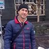 Евгений, 40, г.Первомайск