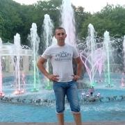 Александр 31 Георгиевск
