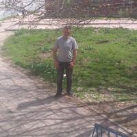 Александр, 39 лет, Овен, Луганск