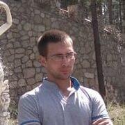 Дмитрий 32 Тамбов
