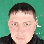 Серж Бородин 37 Лоухи