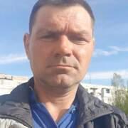 Михаил 43 Петропавловск-Камчатский