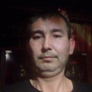 Анвар 42 Уфа
