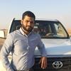 jahanzeb, 30, Karachi