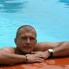 Сергей, 33, г.Ростов-на-Дону