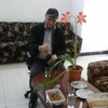 Ashot, 63, г.Ереван