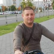 Роман 41 Солигорск