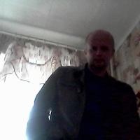Дмитрий, 43 года, Водолей, Мончегорск