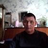 Дормидонт, 37, г.Черский