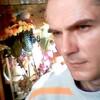 Александр Взятченков, 42, г.Рыбница