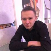 Алексей 21 Михайловка