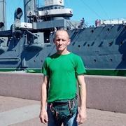 Сергей 40 Шатура